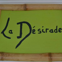 La_Desirade_01