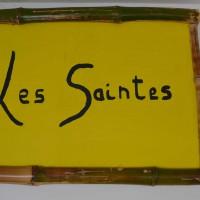 Les_Saintes_01