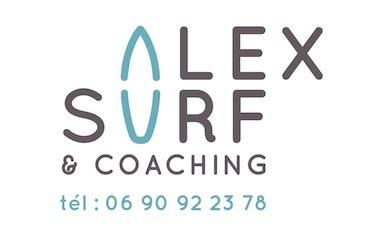 logo_surf