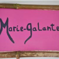 Marie_Galante_01