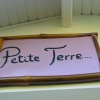 Petite_Terre_01