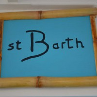 Saint_Barth_01