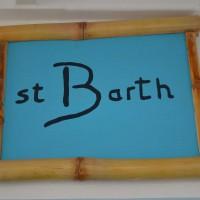 Saint_Barth_01