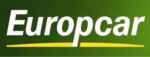 logo_europcar
