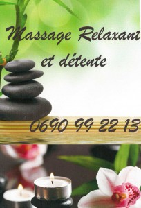 logo_massage_relaxant