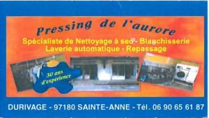 logo_pressing